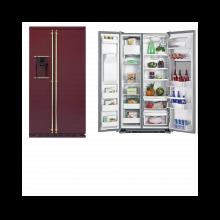 Home Page - Kundendienst amerikanischer General Electric Kühlschrank